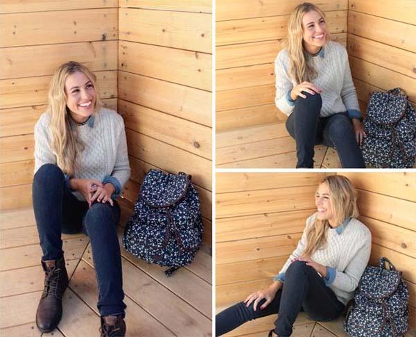 levis-nueva-coleccion-pantalones