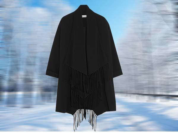 los-mejores-abrigos-para-el-invierno
