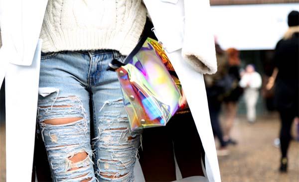 los-ripped-jeans-no-estan-a-la-moda
