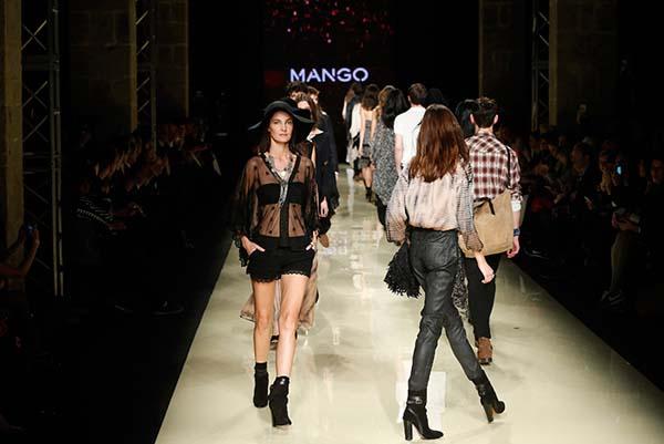 mango-y-desigual-abandonan-la-080-barcelona-fashion