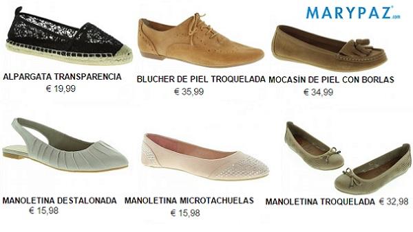 Marypaz zapato zapato Marypaz Zapatillas Marypaz Marypaz Zapatillas Esparto Esparto HIb2WDE9Ye