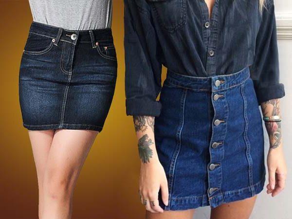 minifaldas-vaqueras-para-el-verano