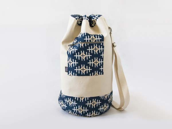 mochila-cynthia-path-maker