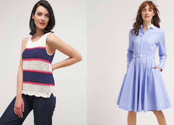 moda-casual-para-mujer
