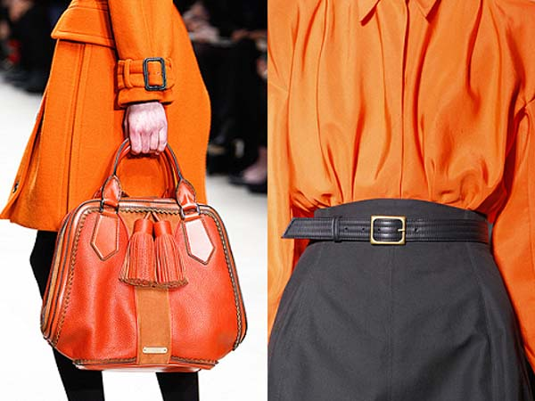 moda-con-color-naranja