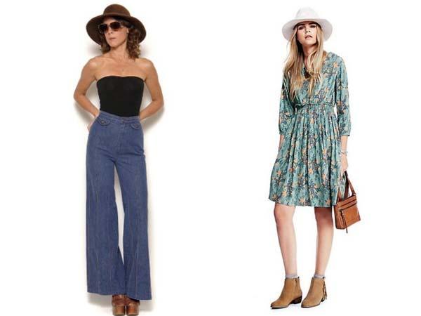 moda-esilo-anos-setenta
