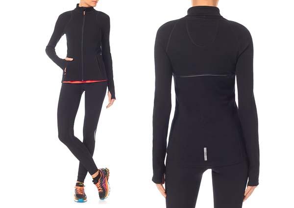 moda-femenina-deportiva