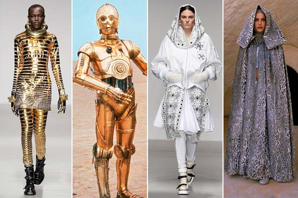 moda-guerra-de-las-galaxias