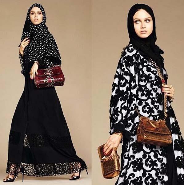moda-musulmana-de-dolce-gabbana