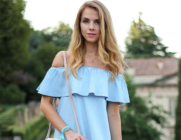 moda-off-the-shoulder