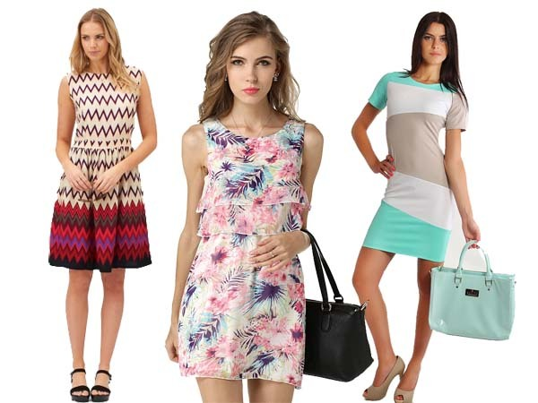 moda-para-mujeres-bajitas