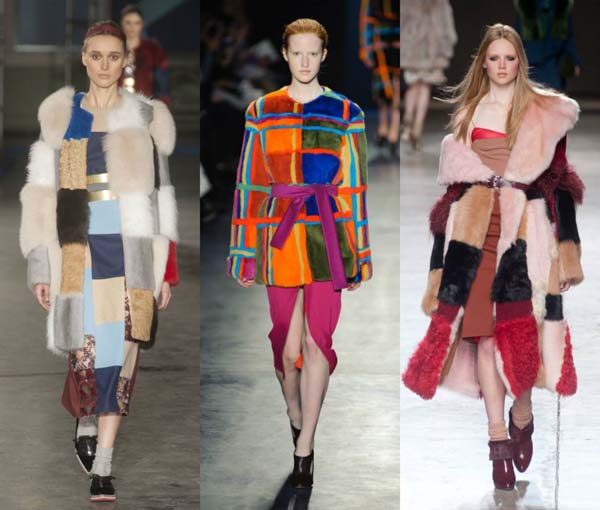 moda-patchwork-fur