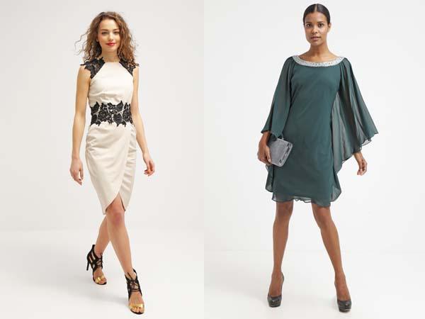 moda-primavera-mujer-zalando