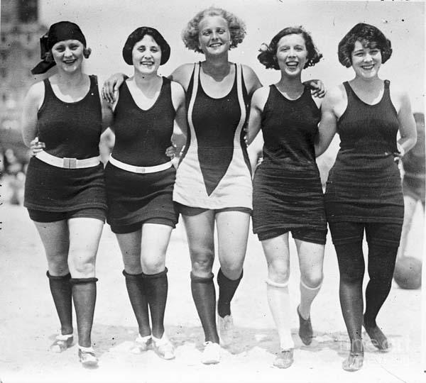 moda-sport-mujeres-decadas