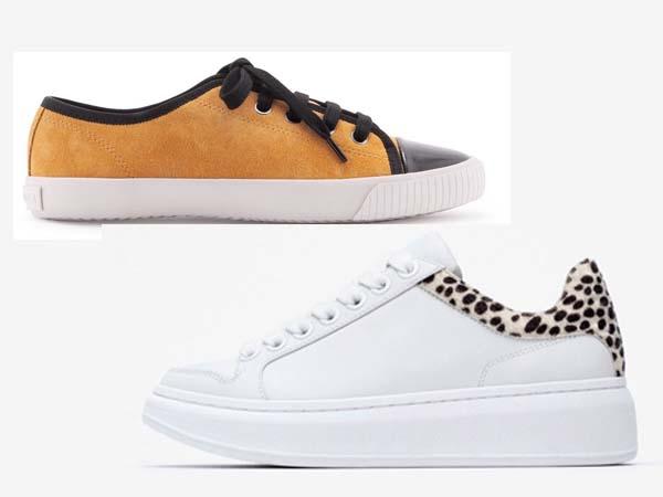 moda-zapatillas-de-deporte