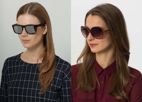 modelos-de-gafas-de-sol-para-mujer
