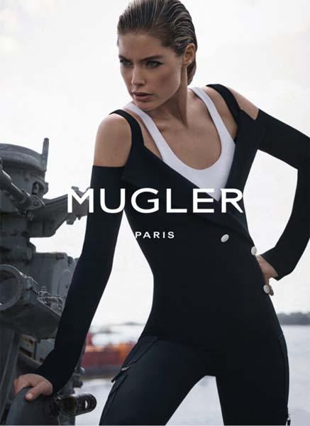 mugler-primavera-verano-2016