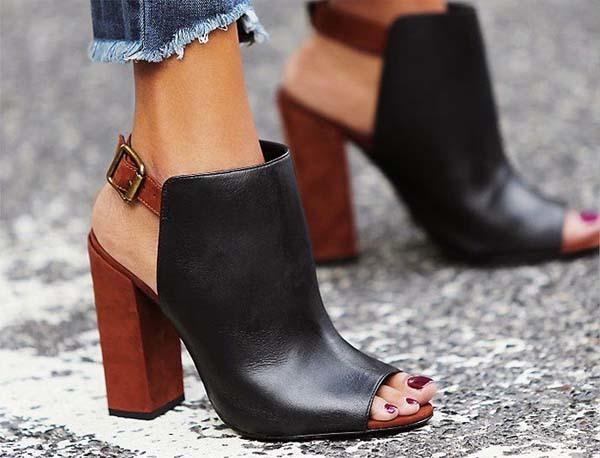 mules-calzado-femenino