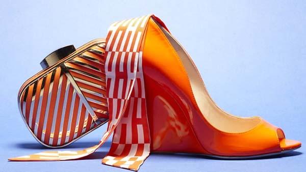naranja-el-color-de-moda