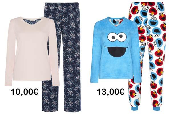 novedad-pijamas-primark