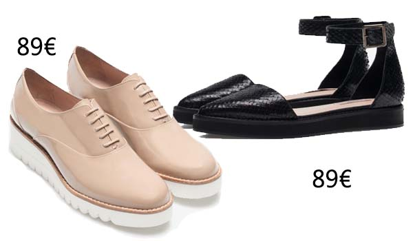 novedades-calzado-uterque-otono-2015
