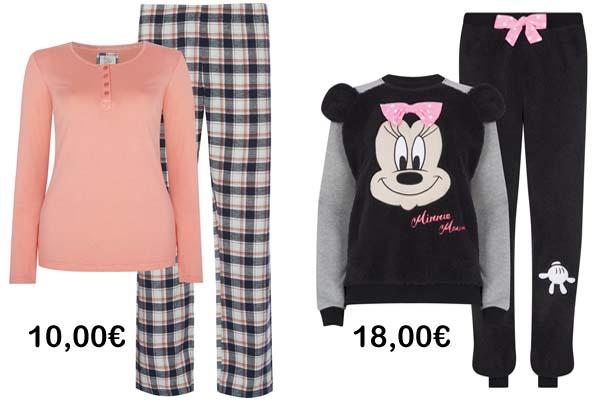 novedades-en-pijamas-primark
