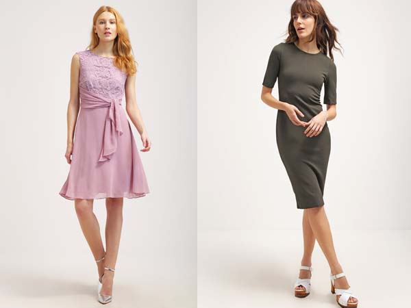 novedades-moda-mujer-primavera
