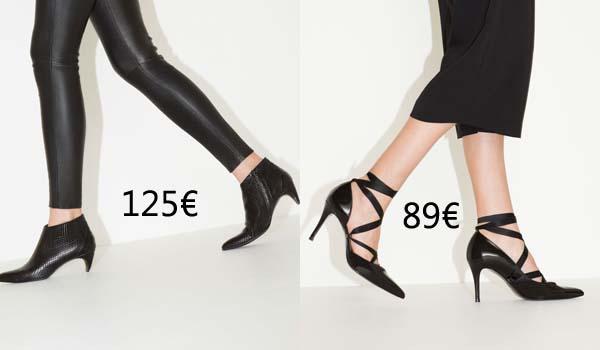 novedades-otono-zapatos-mujer-uterque