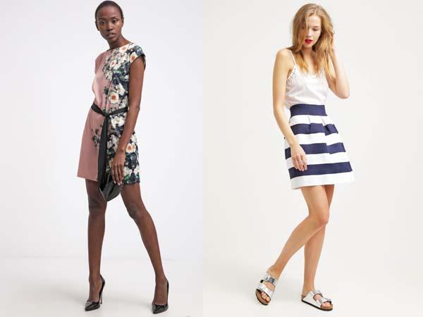 novedades-primavera-moda-mujer-zalando