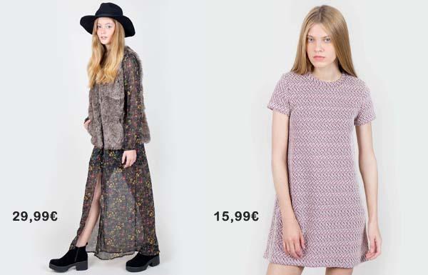 novedades-vestidos-shana-online