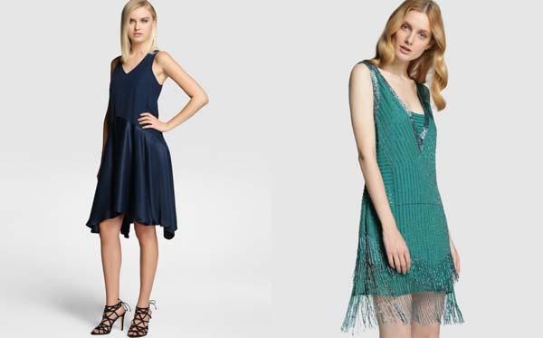 novedades-vestidos-tintoretto