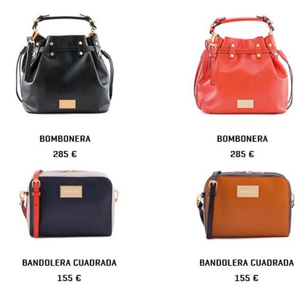 nueva-coleccion-bolsos-vimba-y-lola