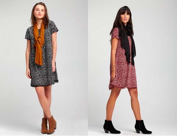 nueva-coleccion-de-vestidos-amichi