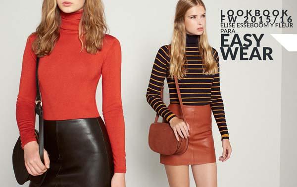 nueva-coleccion-easy-wear-el-corte-ingles