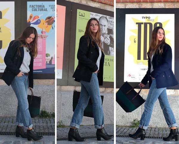 nueva-coleccion-pantalones-levis-de-mujer