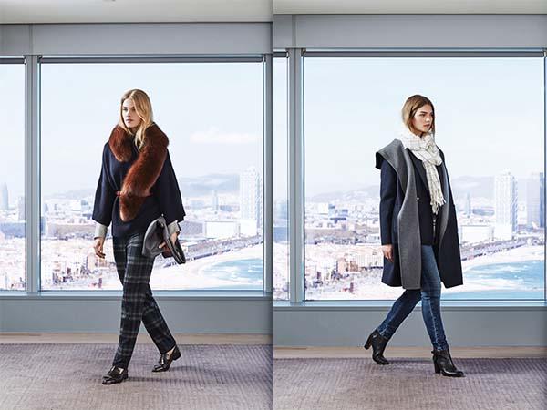 nuevas-propuestas-violeta-by-mango-otono-invierno