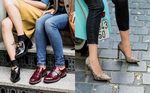 nuevas-tendencias-calzado-marypaz