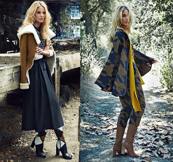 nuevo-catalogo-calzado-cuple-otono-invierno-2015-2016