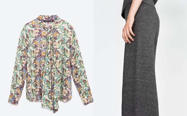nuevo-catalogo-ropa-premama-zara-online