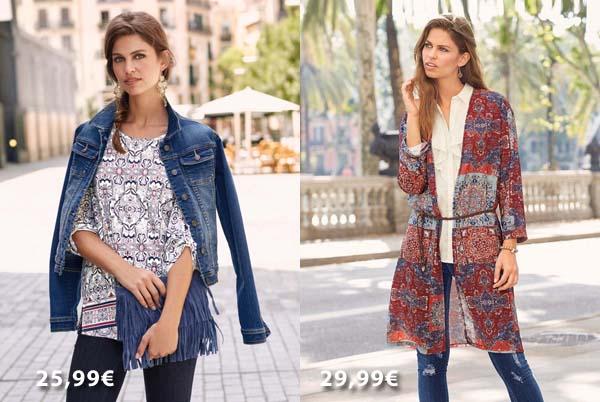 nuevo-catalogo-venca-chaquetas-otono-invierno
