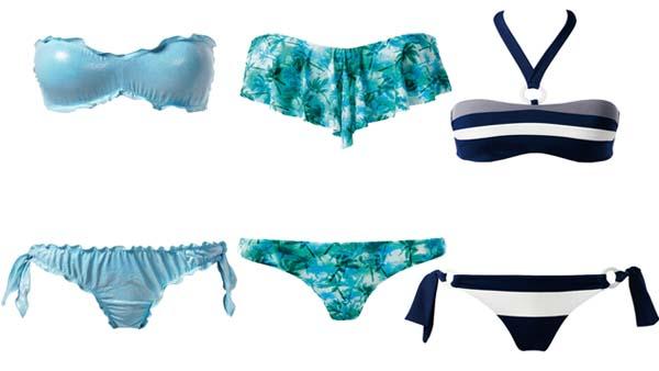nuevos-bikinis-calzedonia-2015