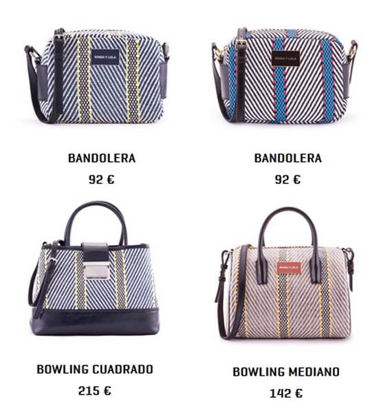 nuevos-bolsos-coleccion-bimba-y-lola