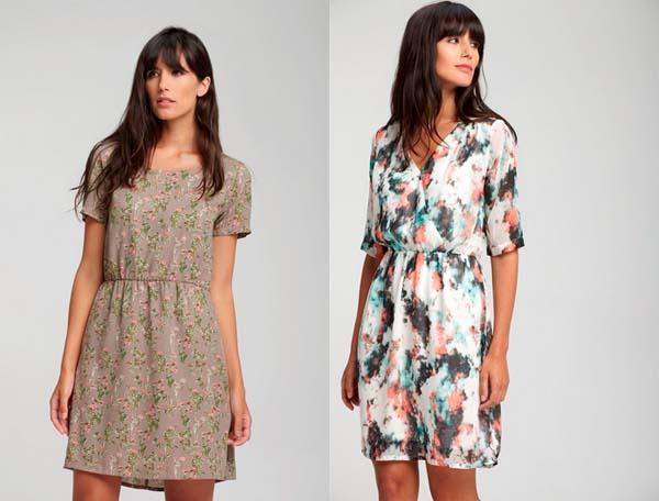 nuevos-vestidos-amichi-temporada-otono-invierno