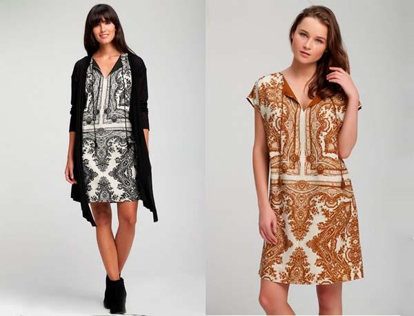 nuevos-vestidos-chilaba-amichi