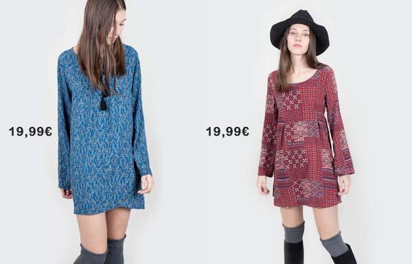 nuevos-vestidos-shana-otono-invierno