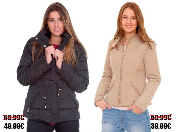 outlet-de-chaquetas-mujer-en-amichi