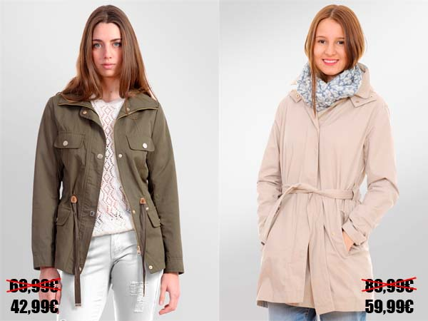 outlet-parkas-amichi-mujer