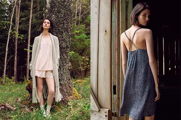 oysho-otono-2015-sleepwear