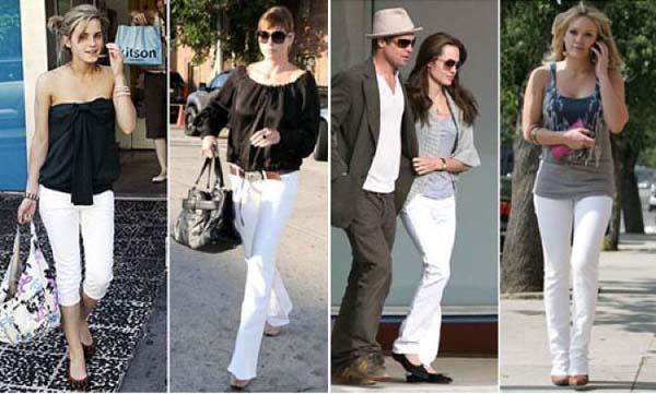 pantalon-blanco-prenda-oscura-superior