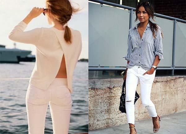 pantalones-blancos-tendencia-de-mujer